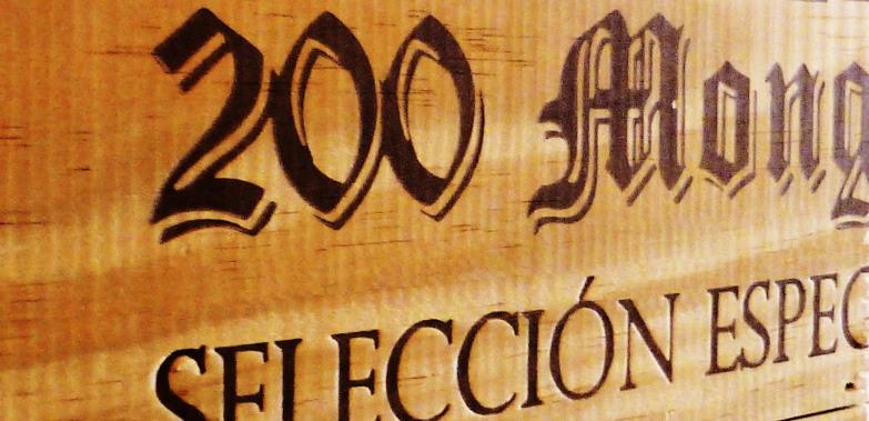 200 especial blog