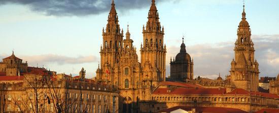 d_catedral_santiago_s29665555_08.jpg_369272544