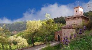 Monasterio-de-Suso.rafaniet