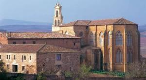 monasterio_canas_t2600595.jpg_1306973099