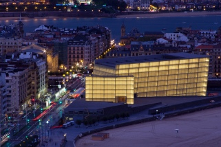 some-photos-of-the-kursaal-aud-45862