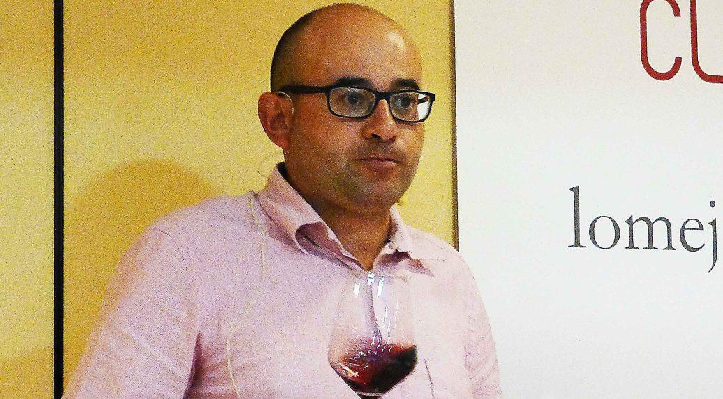 Jeús González