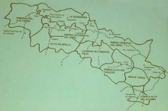 QUIEN A RIOJA VINO 7